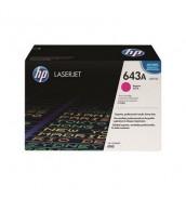 Q5953A / Q5953AC HP 643A Картридж для HP...