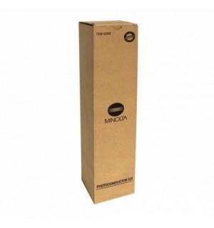 11390292 Фотобарабан Minolta тип 101В для EP1050/1052/1054/2010/2030
