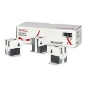 008R12915 Скрепки  XEROX для DC2240/WCP3...