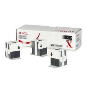 008R12915 Скрепки  XEROX для DC2240/WCP32/40 /123/128/133/7132/ 7228/35/45