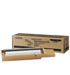 108R00676 Комплект воcстановительный (30K) Phaser 8550/8560