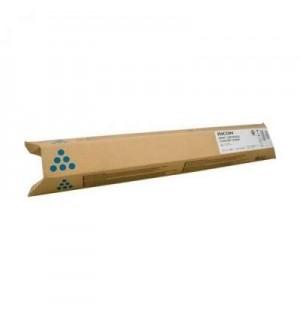 Type-MPC3000E [842033/884949/888643] Картридж Ricoh голубой для Aficio MP C2000/ C2500/ C3000 (15000стр.)
