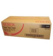 008R13028 Фьюзер XEROX WC 7228/35/45/732...