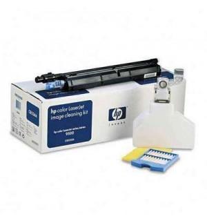 C8554A Комплект очистки (Cleaning Kit C8554A/C8554-67901) для HP Color LaserJet 9500 серии (50000стр.)