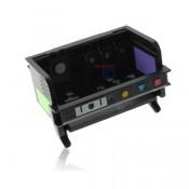 CN643A HP Печатающая головка для OJ-6000...