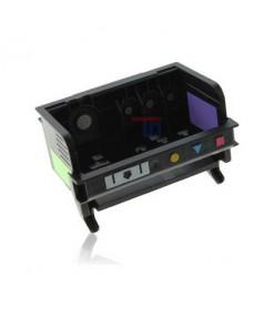 CN643A HP Печатающая головка для OJ-6000/6500/7000/7500...