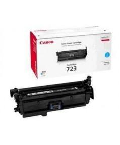 Canon Cartridge 723 C [2643B002] Картридж для Canon i-SENSYS LBP7750Cdn (5000 стр)