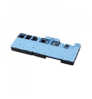 MC-16 [1320B010] Емкость для отработанных чернил Canon iPF600/610/6100 Maintenance cartridge