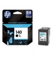 CB335HE HP 140 Картридж черный для HP De...