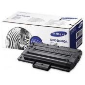 SCX-D4200A Samsung Тонер-картридж (3000...