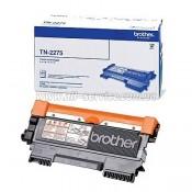 TN-2275 Картридж Brother для HL-2220/ 22...