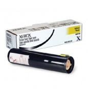 006R01156 Xerox желтый тонер для WC M24...