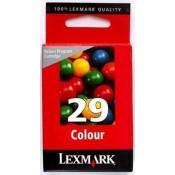 18C1429E №29 Картридж для Lexmark Z845/...