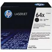 CC364X / CC364XC № 64X Картридж для HP L...