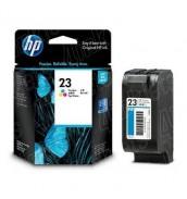 Уцененный C1823D Картридж для HP DJ / OJ