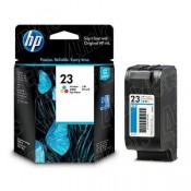 C1823D Картридж для HP DJ 710/ 720/ 810/...