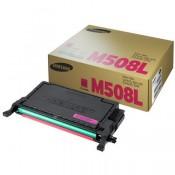 CLT-M508L Картридж Samsung к принтерам C...