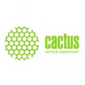 DR-2175 Cовместимый Барабан Cactus для B...