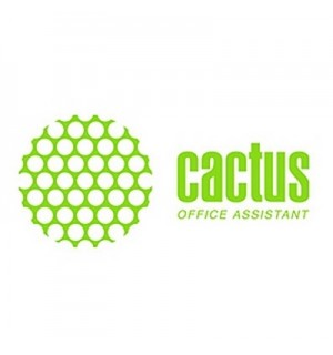DR-2175 Cовместимый Барабан Cactus для Brother HL-2140R/ HL-2142R/  2150NR/ 2170WR/ DCP-7030R/ DCP-7032R/ DCP-7045NR/ MFC-7320R/ MFC-7440NR/ MFC7840 (12000 копий)