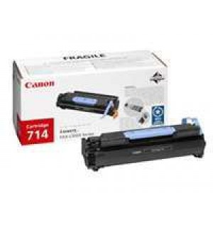 Canon Cartridge 714 [1153B002] Картридж для Canon FAX L-3000/ L-3000 IP