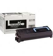 TK-560K [1T02HN0EU0] Тонер-картридж для...