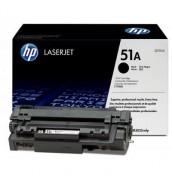 Q7551A HP 51A Картридж для HP mpf P3005/...