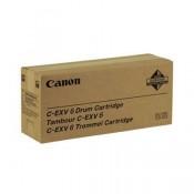 C-EXV6/NPG-15  [1339A004AA 000] Drum Uni...