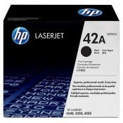 Q5942A HP 42A Картридж для HP LJ 4240/ 4...