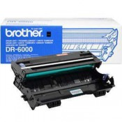 DR-6000 Барабан Brother для DCP-1200/ 14...