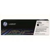 CF210X HP 131X Kартридж Black для LaserJet Pro 200 M251/MFP M276 (2400стр.)