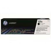 CF210X HP 131X Kартридж Black для LaserJ...