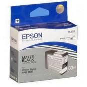 T5808 / T580800 Картридж для Epson Stylu...