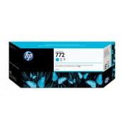 CN632A HP 772 Картридж для HP DJ Z5200,...