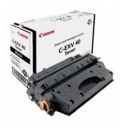 C-EXV40 [3480B006] Тонер-картридж для Canon  iR1133, iR1133A, iR1133if. (6000 стр.)