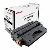 C-EXV40 [3480B006] Тонер-картридж для Ca...