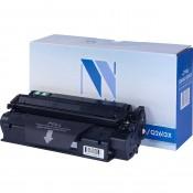 C7115X Совместимый Картридж NV Print NV-...