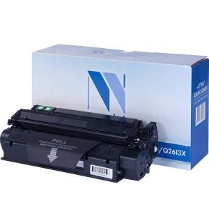 C7115X Совместимый Картридж NV Print NV-C7115X/2624X/2613X для HP LJ 1000/ 1200/ 1150/ 1300 (3500стр.)