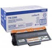 TN-3380 Картридж Brother для HL-5440D/ 5...