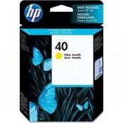 51640Y Картридж для HP DJ 1200C/ 1600C (...