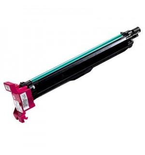 4062413 Блок формирования изображения Minolta MagiColor 7450  (30K) пурпурный