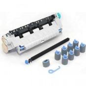 Q2430A Ремкомплект для принтеров HP Lase...