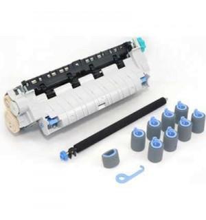 Q2430A Ремкомплект для принтеров HP Laserjet 4200 (Q2430-69001/02/03/Q2430-67902/03)