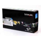 C5240CH Lexmark Return Program тонер кар...