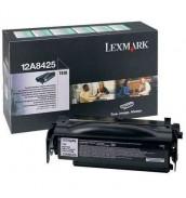 12A8425 Картридж для принтера Lexmark T430
