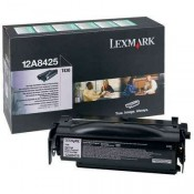 12A8425 Картридж для принтера Lexmark T4...