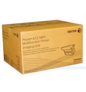 108R00868 Xerox Копи-картридж Phaser 6121 MFP (10K - цвет, 20K - ч.б.)