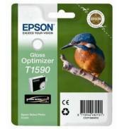 T1590 Оптимизатор глянца для Epson Stylu...