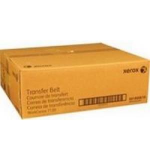 001R00610 Ремень переноса для Xerox WorkCentre 7120 (200K)