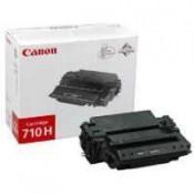 Canon Cartridge 710H [0986B001] Картридж...