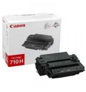 Canon Cartridge 710H [0986B001] Картридж для Canon LBP3460 повышенной емкости